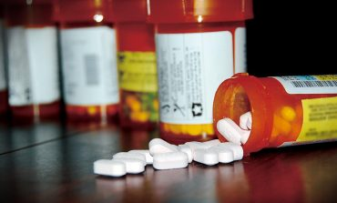 Indiana State Police Partners With DEA For Drug Take Back Day