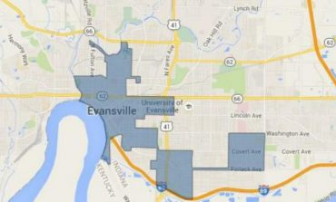 In the Community: Evansville Promise Launches New Website