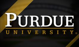 Purdue Ranked 14th Safest Campus in Country