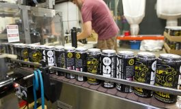Purdue's Food Science Department Introduces New Beer
