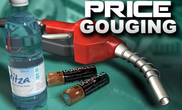 Price Gouging Complaints on Water Bottle Sales in Owensboro