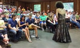 In the Community: Evansville Pride Picnic