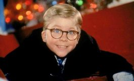 "Fox Announces Nationwide Casting Call for ""A Christmas Story"""