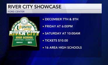Inside The Community: River City Basketball Showcase