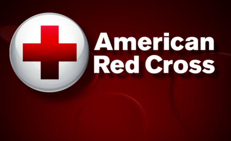 Evansville Red Cross Launches Drive For Flood Victims