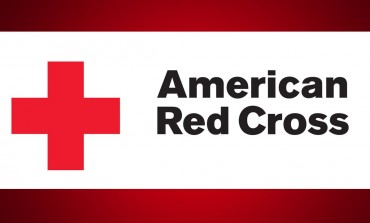 Red Cross Urges Eligible Donors to Donate Blood and Platelets