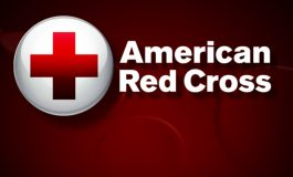 Blood Donations Needed After Severe Winter Weather