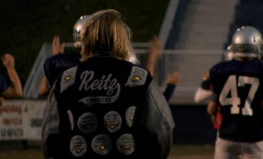 Reitz and Central Pt. 2 in 44Blitz Game of the Week