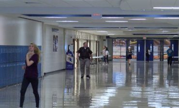 Resource Officers Play Critical Role In Keeping Students Safe