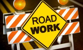 Princeton Road Closures to be in Place after Thanksgiving Holiday