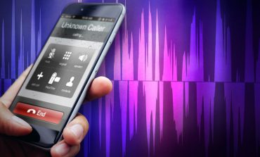 Indiana Attorney General Joins Fight Against Robocalls