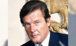 Roger Moore Dies at 89 after Battle with Cancer