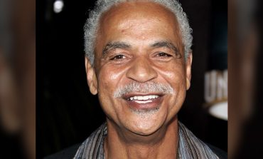 Locals Mourn the Loss of Evansville Native Ron Glass