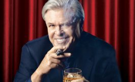 Ron White Set to Perform at Victory Theatre