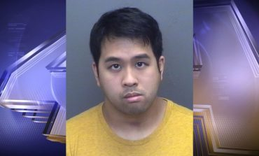 Trial Date Set for Former Evansville Teacher Charged with Voyeurism