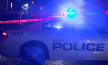 Victim  Identified In Evansville Homicide
