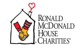 Ronald McDonald House Celebrates Annual 'Day of Change' Event