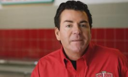 Ball State board to drop Papa John's name from building