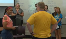 "Kentucky Wesleyan Hosting ""Scholar's Academy"" For High School Seniors"