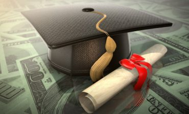 Scholarship Money Gifted to UK LEADS Extends to Henderson County