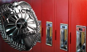 Princeton Police Make Plans After Council Denies School Resource Officer Budget