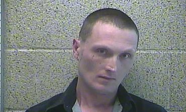 Henderson Man Accused Of Sending Inappropriate Picture To Underage Girl