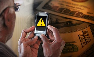 New Program Launches to Educate Seniors About Online Scams