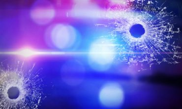 Shooting Reported On Indiana State Campus