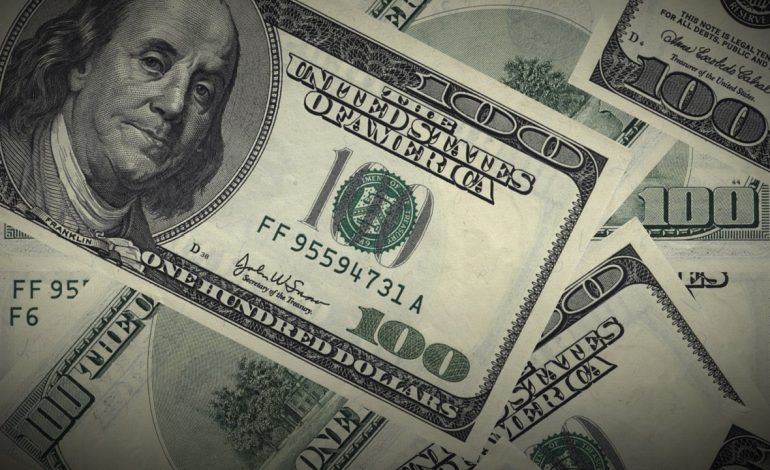 Missing Money Distributed to Tax Units in Daviess County