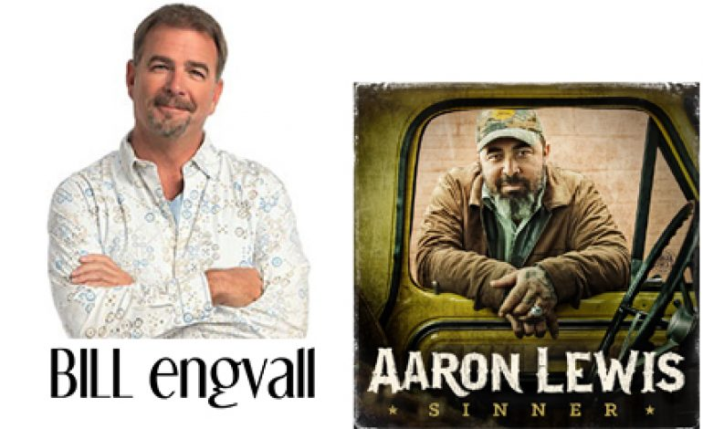 Two Big Shows Coming to Owensboro Next Year