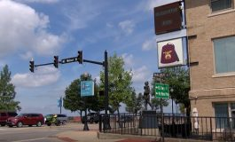 Multiple Evansville Roads Close in Preparation for ShrinersFest