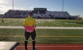 Four SIAC Soccer Teams Heading to State