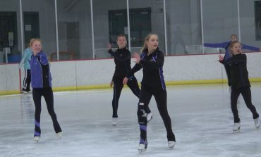 Evansville Girls To Skate In Star Studded Charity Event