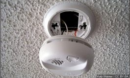 $1M Grant to Supply More Smoke Detectors in Indiana