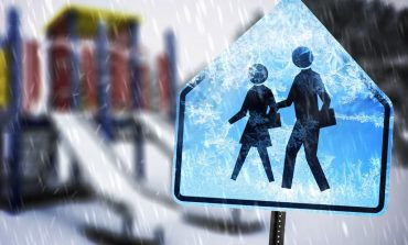 No School for Hopkins County Students on Jan. 2