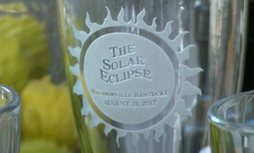 Hopkins Co. Business Owners Preparing for Solar Eclipse Event