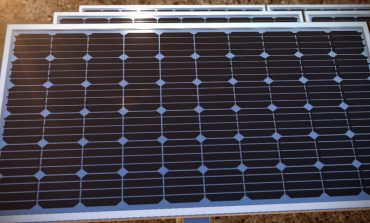 Indiana American Water to Break Ground on $1.4(M) Solar Energy Project