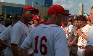 Southridge Comeback Falls Short in 5-4 State Finals Defeat