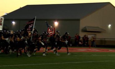 44Blitz: Southridge Semi-State Preview