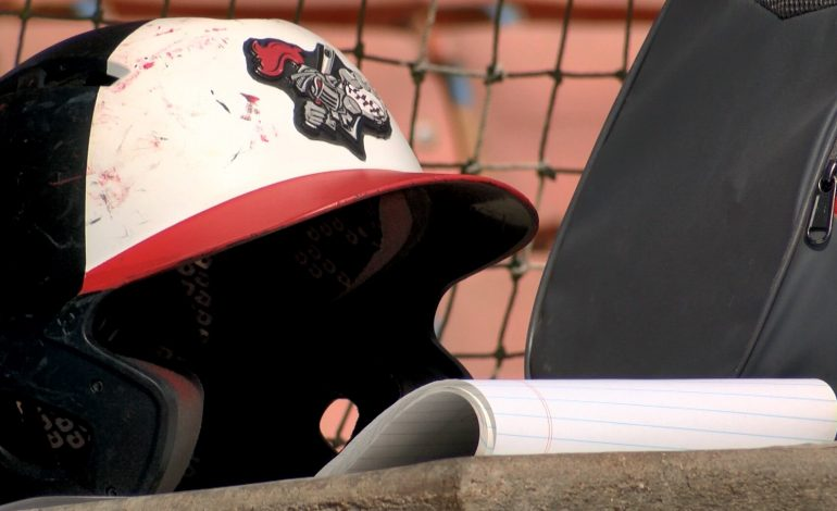 Semi-State Baseball Preview: Southridge Raiders