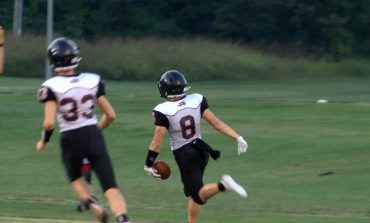 44Blitz: Southridge Stays Hot with Win Over South Spencer