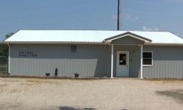 Spencer Co. Animal Shelter Moves Forward With Plans to Reopen