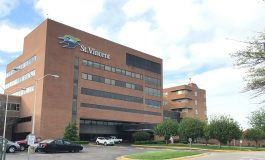St. Vincent Health Eliminating Job Positions Statewide