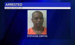 Owensboro Police: Arrest made in Milligan's Lounge stabbing