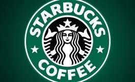 Starbucks to Close May 29th for Racial Bias Training