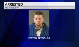Mt. Vernon Man in Jail For Meth and Narcotic Drugs