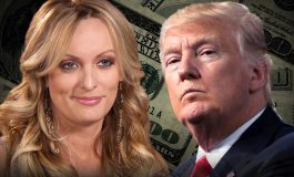 Stormy Daniels Coming To The Tri-State