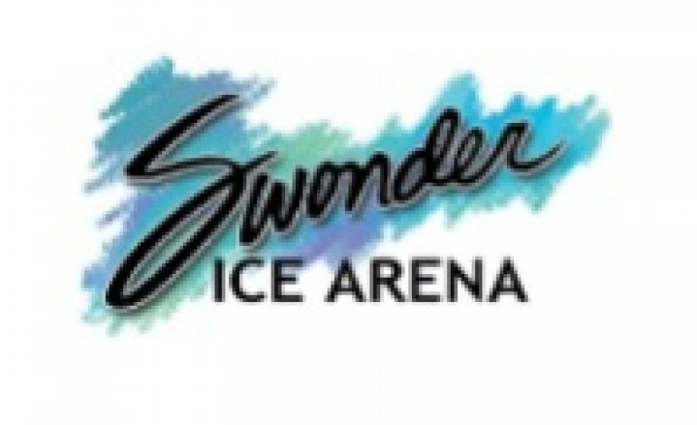 Swonder Ice Arena Hosting Open House Event