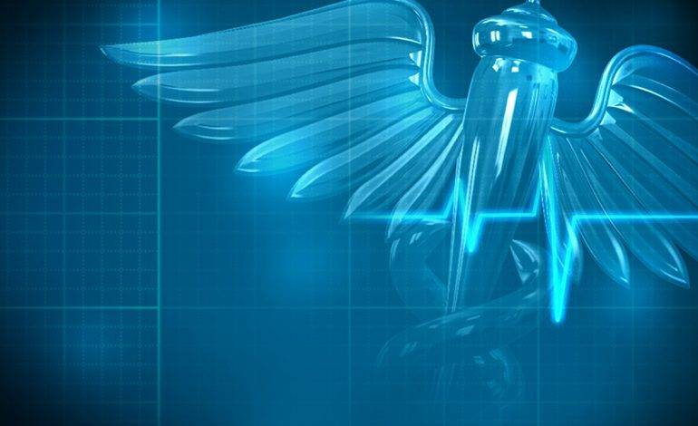 Reports Claim an Increase in Syphilis Throughout Southwestern Indiana