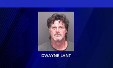 Hit and Run Leads to Arrest of Evansville Man